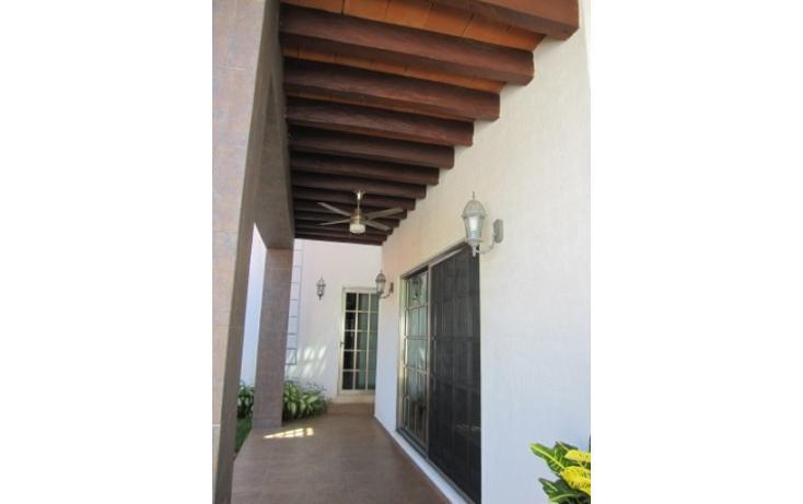 Foto de casa en venta en  , cancún centro, benito juárez, quintana roo, 1085023 No. 19