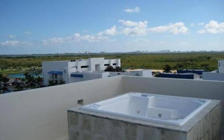 Foto de departamento en venta en  , cancún centro, benito juárez, quintana roo, 1085033 No. 03