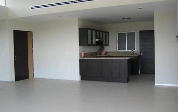 Foto de departamento en venta en  , cancún centro, benito juárez, quintana roo, 1085033 No. 04