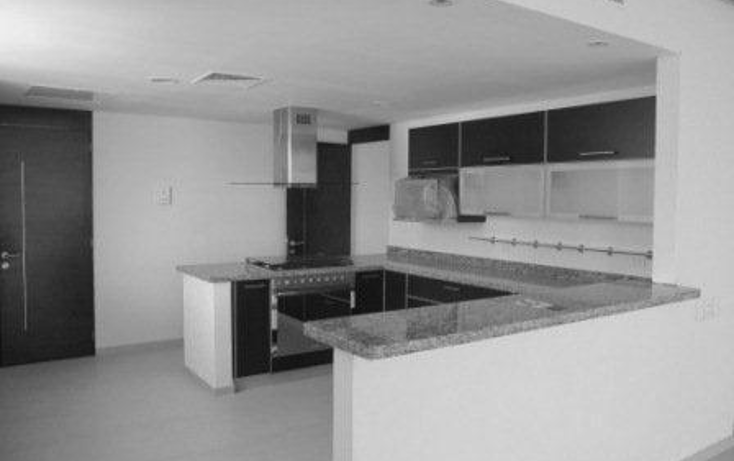 Foto de departamento en venta en  , cancún centro, benito juárez, quintana roo, 1085039 No. 04