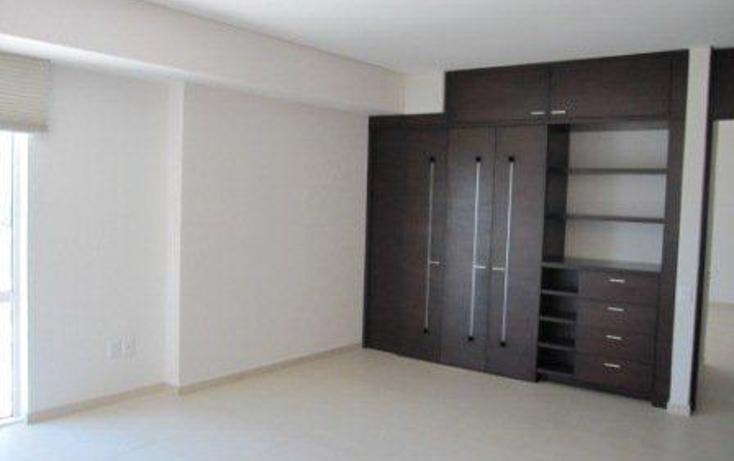 Foto de departamento en venta en  , cancún centro, benito juárez, quintana roo, 1085039 No. 06