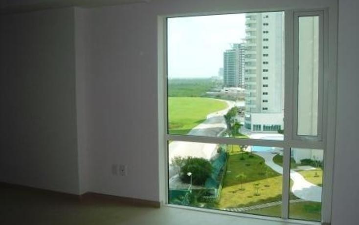 Foto de departamento en venta en  , cancún centro, benito juárez, quintana roo, 1085039 No. 08