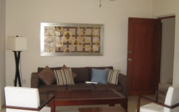 Foto de departamento en venta en, cancún centro, benito juárez, quintana roo, 1085111 no 03