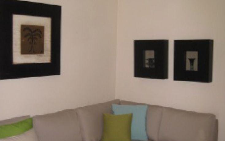 Foto de departamento en venta en, cancún centro, benito juárez, quintana roo, 1085111 no 05