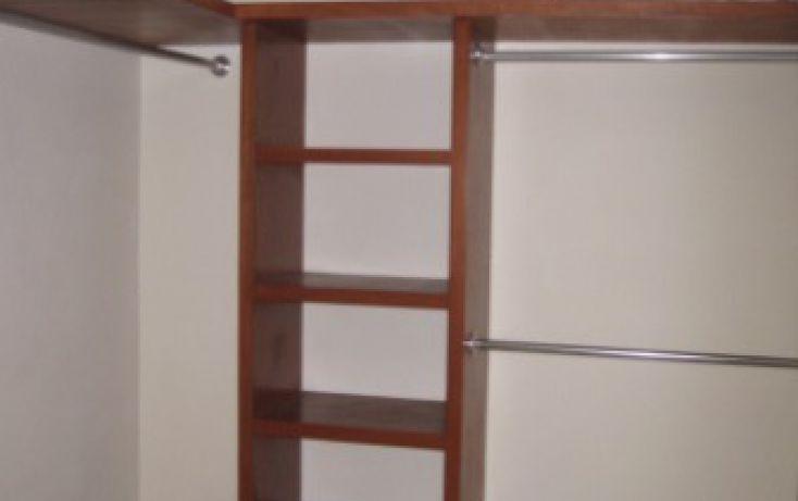 Foto de departamento en venta en, cancún centro, benito juárez, quintana roo, 1085111 no 06