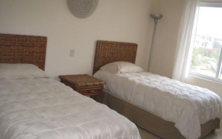 Foto de departamento en venta en, cancún centro, benito juárez, quintana roo, 1085111 no 07