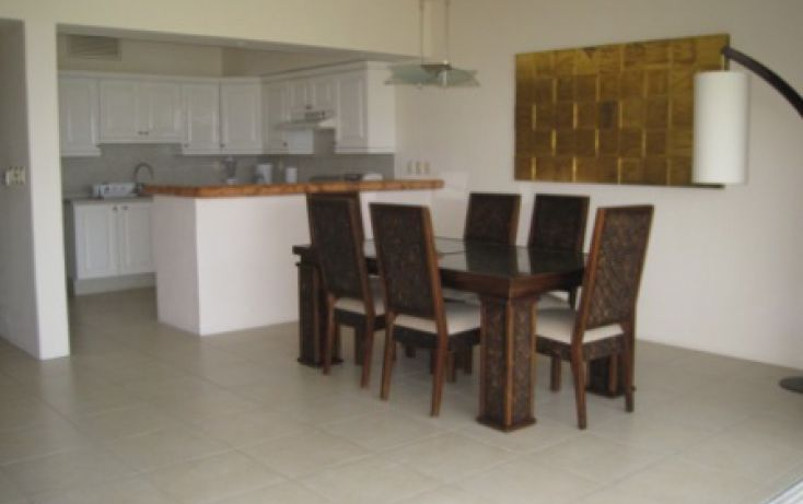 Foto de departamento en venta en, cancún centro, benito juárez, quintana roo, 1085111 no 09