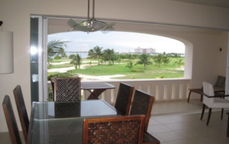 Foto de departamento en venta en, cancún centro, benito juárez, quintana roo, 1085111 no 14