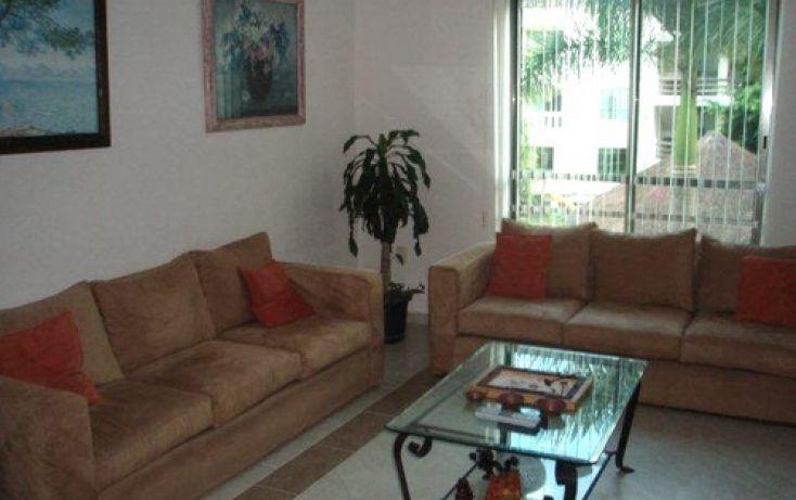 Foto de departamento en venta en, cancún centro, benito juárez, quintana roo, 1085151 no 01