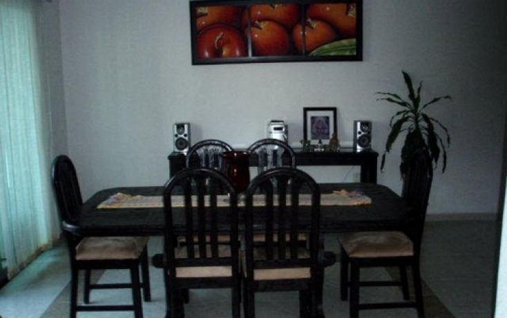 Foto de departamento en venta en, cancún centro, benito juárez, quintana roo, 1085151 no 02
