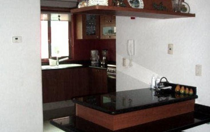 Foto de departamento en venta en, cancún centro, benito juárez, quintana roo, 1085151 no 04