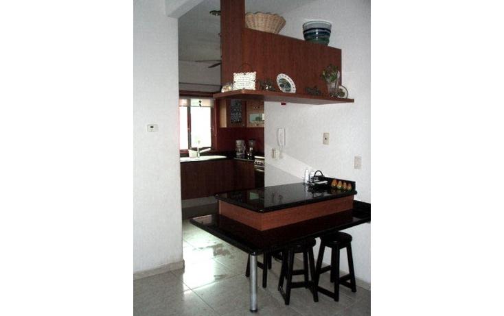 Foto de departamento en venta en  , canc?n centro, benito ju?rez, quintana roo, 1085151 No. 04