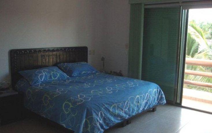 Foto de departamento en venta en, cancún centro, benito juárez, quintana roo, 1085151 no 05
