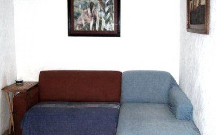 Foto de departamento en venta en, cancún centro, benito juárez, quintana roo, 1085151 no 06