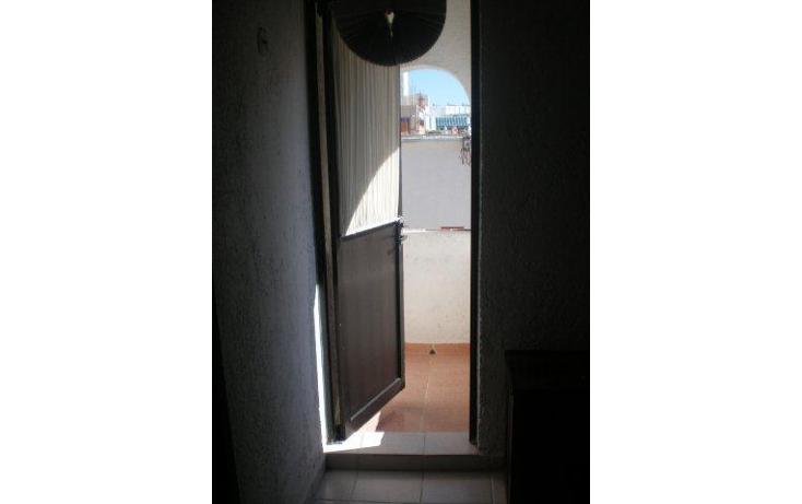 Foto de departamento en venta en  , canc?n centro, benito ju?rez, quintana roo, 1085283 No. 07