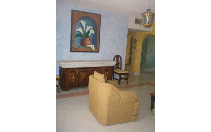 Foto de departamento en venta en  , cancún centro, benito juárez, quintana roo, 1085289 No. 03