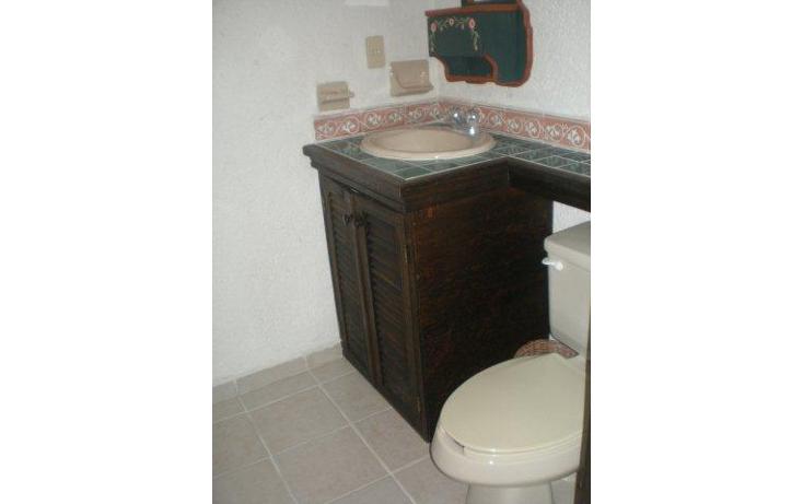 Foto de departamento en venta en  , cancún centro, benito juárez, quintana roo, 1085289 No. 05