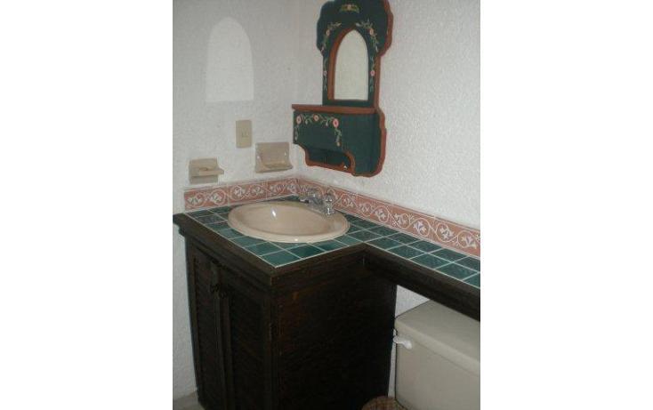 Foto de departamento en venta en  , cancún centro, benito juárez, quintana roo, 1085289 No. 06