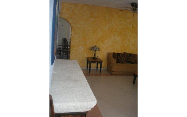 Foto de departamento en venta en  , cancún centro, benito juárez, quintana roo, 1085289 No. 07