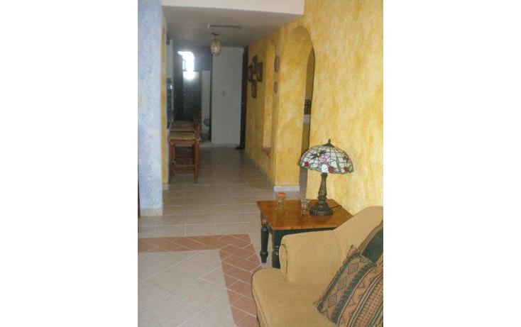 Foto de departamento en venta en  , cancún centro, benito juárez, quintana roo, 1085289 No. 08