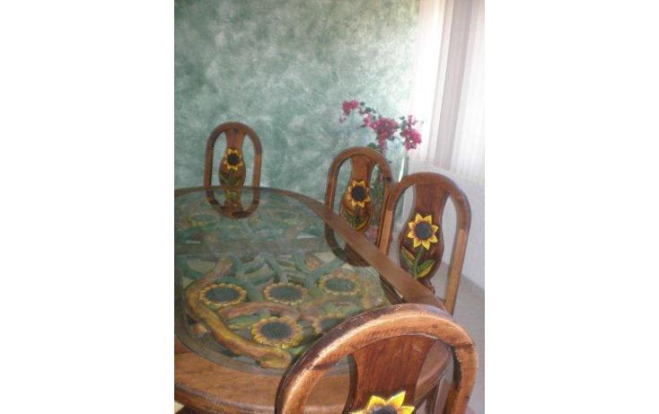 Foto de departamento en venta en  , cancún centro, benito juárez, quintana roo, 1085289 No. 09