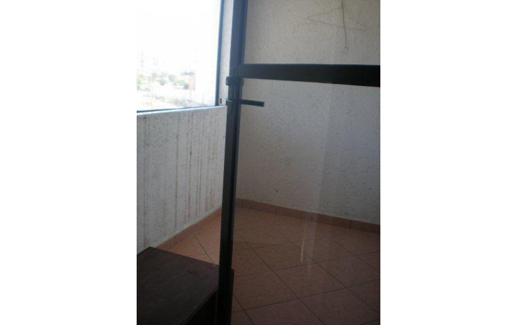 Foto de departamento en venta en  , cancún centro, benito juárez, quintana roo, 1085289 No. 11