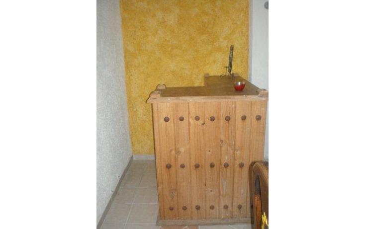 Foto de departamento en venta en  , cancún centro, benito juárez, quintana roo, 1085289 No. 12