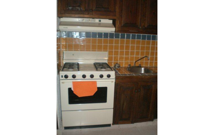 Foto de departamento en venta en  , cancún centro, benito juárez, quintana roo, 1085289 No. 16