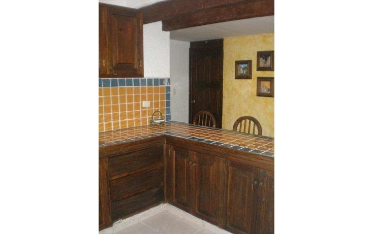 Foto de departamento en venta en  , cancún centro, benito juárez, quintana roo, 1085289 No. 17