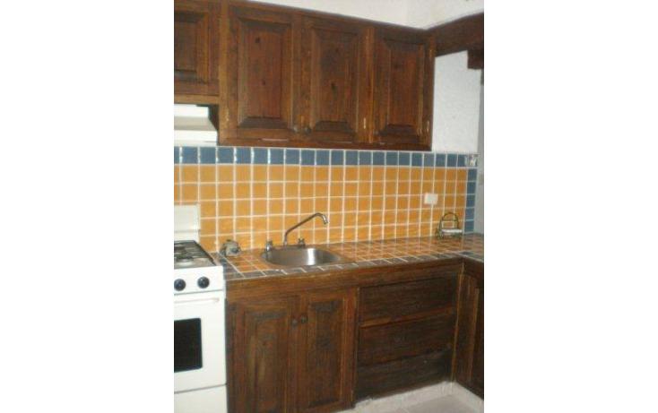 Foto de departamento en venta en  , cancún centro, benito juárez, quintana roo, 1085289 No. 18