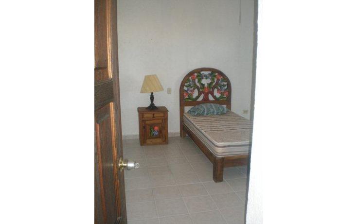Foto de departamento en venta en  , cancún centro, benito juárez, quintana roo, 1085289 No. 19