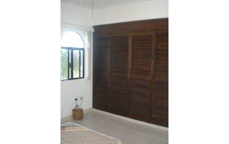 Foto de departamento en venta en  , cancún centro, benito juárez, quintana roo, 1085289 No. 20