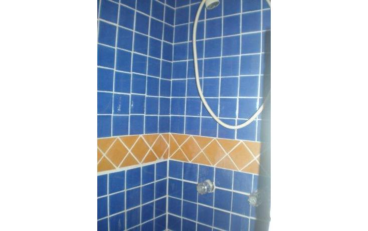 Foto de departamento en venta en  , cancún centro, benito juárez, quintana roo, 1085289 No. 24