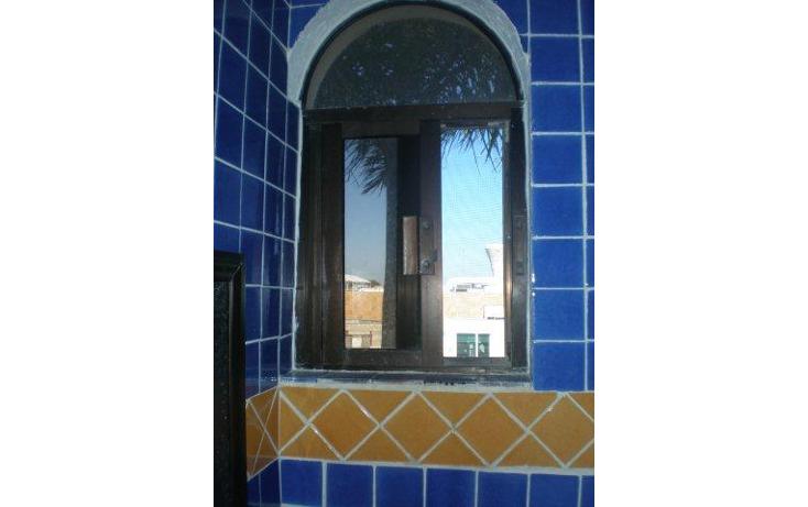 Foto de departamento en venta en  , cancún centro, benito juárez, quintana roo, 1085289 No. 25