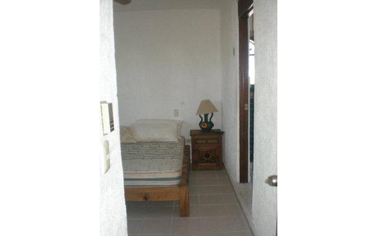 Foto de departamento en venta en  , cancún centro, benito juárez, quintana roo, 1085289 No. 27