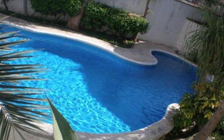 Foto de departamento en venta en  , cancún centro, benito juárez, quintana roo, 1085289 No. 28
