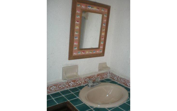 Foto de departamento en venta en  , cancún centro, benito juárez, quintana roo, 1085289 No. 32