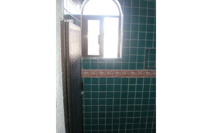 Foto de departamento en venta en  , cancún centro, benito juárez, quintana roo, 1085289 No. 33