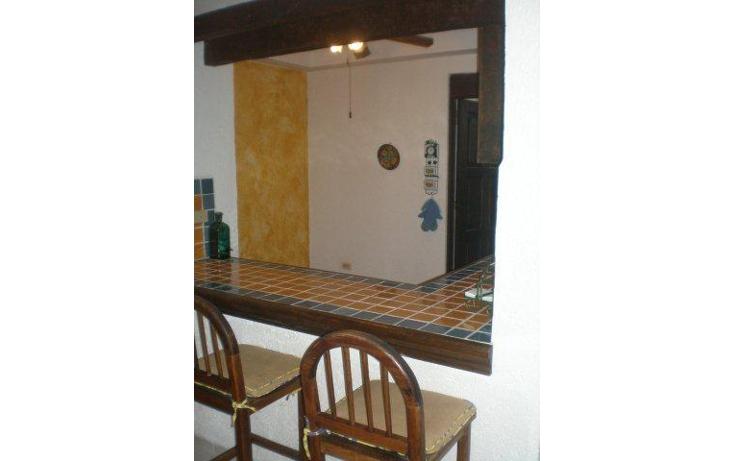 Foto de departamento en venta en  , cancún centro, benito juárez, quintana roo, 1085289 No. 34