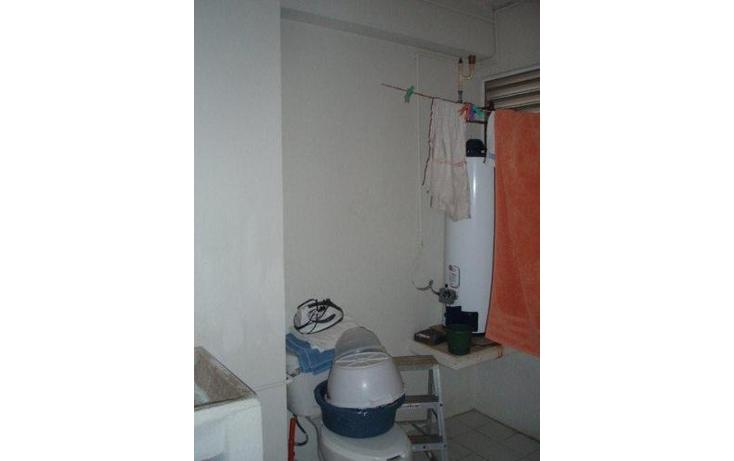 Foto de departamento en venta en  , cancún centro, benito juárez, quintana roo, 1085301 No. 07