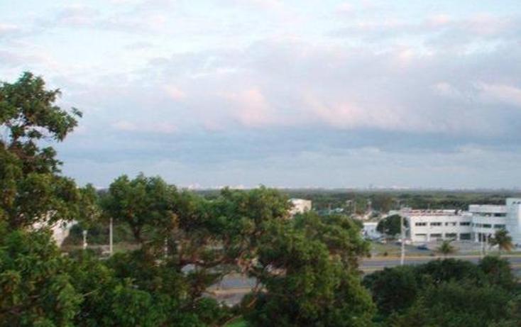 Foto de departamento en venta en  , cancún centro, benito juárez, quintana roo, 1085301 No. 10