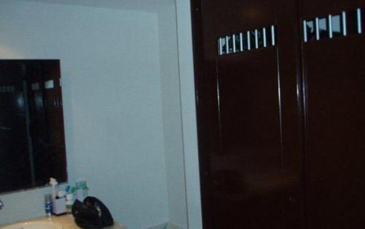 Foto de departamento en venta en  , cancún centro, benito juárez, quintana roo, 1085301 No. 18