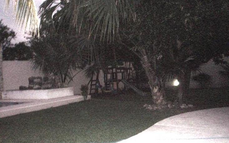 Foto de departamento en venta en  , cancún centro, benito juárez, quintana roo, 1085301 No. 21