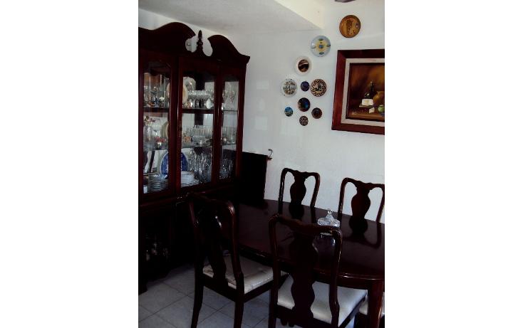 Foto de casa en venta en  , cancún centro, benito juárez, quintana roo, 1088967 No. 02