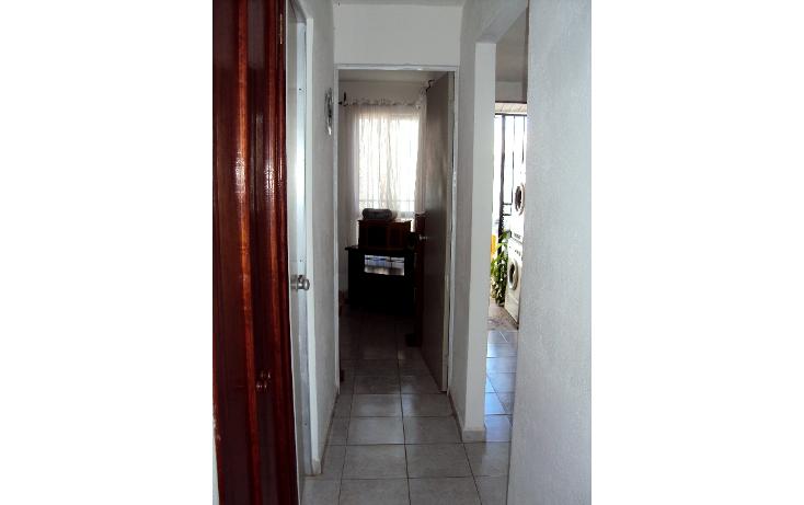 Foto de casa en venta en  , cancún centro, benito juárez, quintana roo, 1088967 No. 04