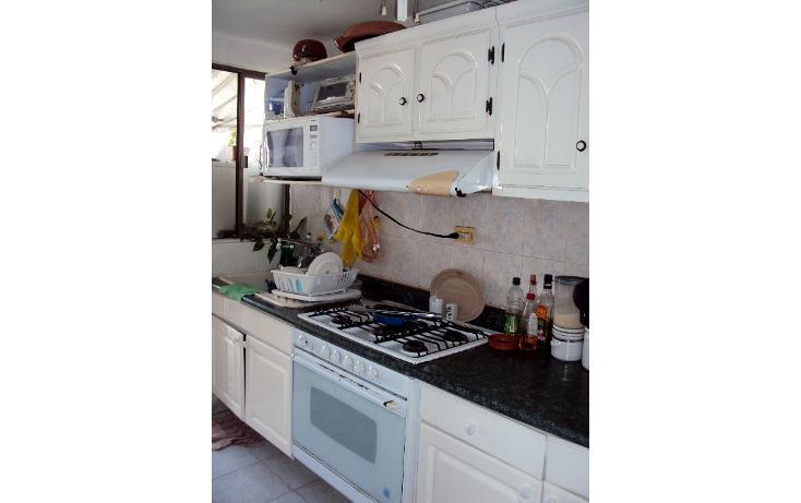 Foto de casa en venta en  , cancún centro, benito juárez, quintana roo, 1088967 No. 05