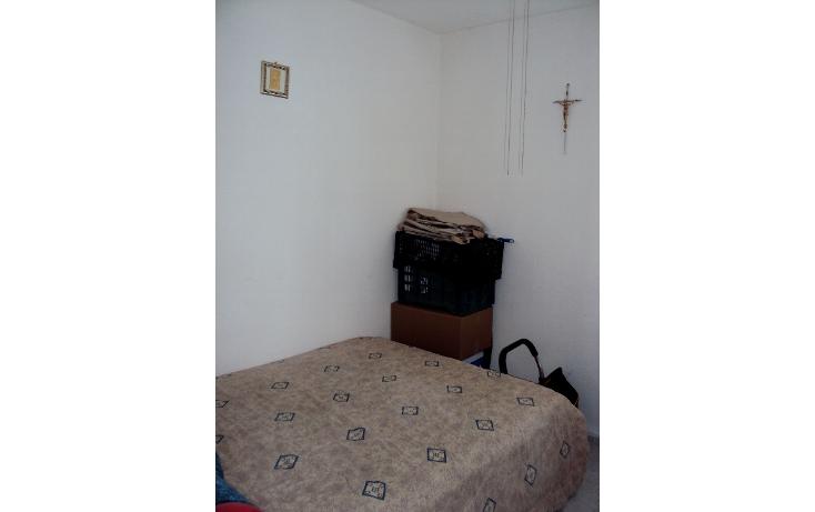 Foto de casa en venta en  , cancún centro, benito juárez, quintana roo, 1088967 No. 06