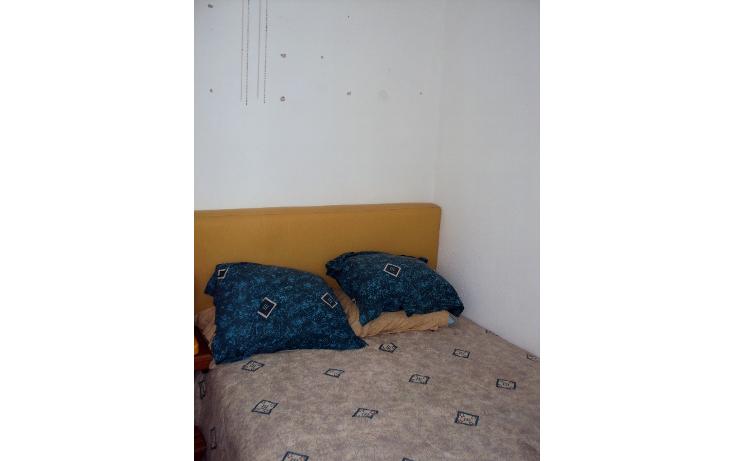 Foto de casa en venta en  , cancún centro, benito juárez, quintana roo, 1088967 No. 07