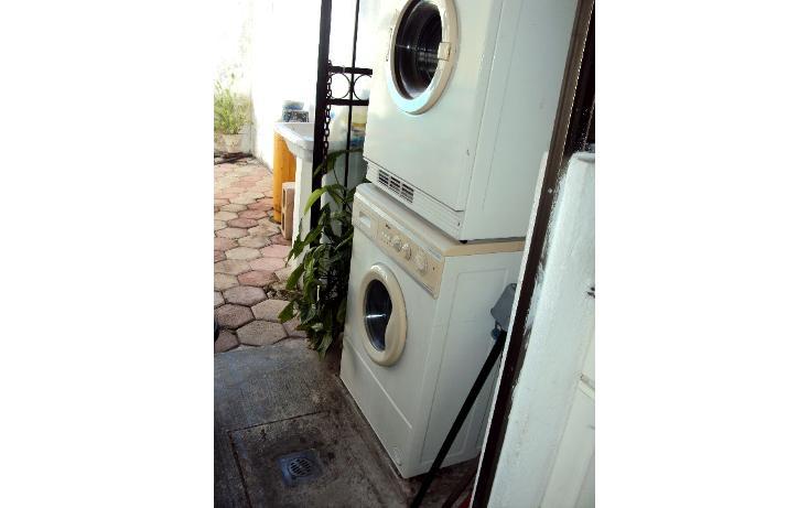Foto de casa en venta en  , cancún centro, benito juárez, quintana roo, 1088967 No. 09