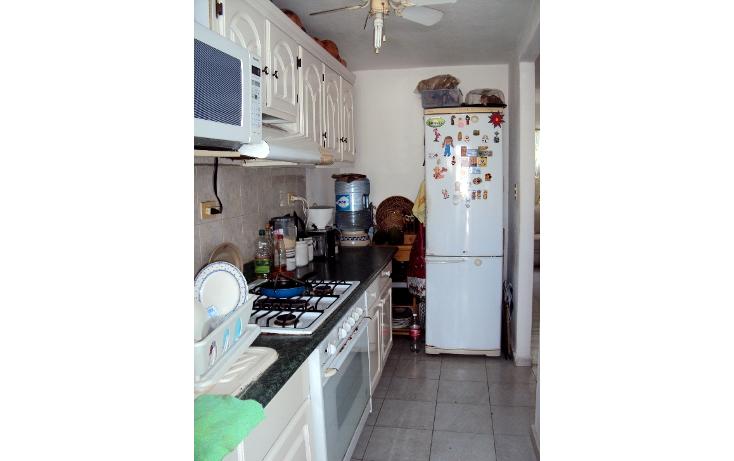 Foto de casa en venta en  , cancún centro, benito juárez, quintana roo, 1088967 No. 10